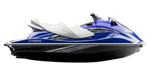 1100 Yamaha WaveRunner PWC